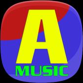 Ares Music Mania icon
