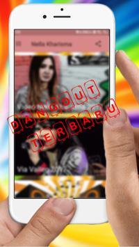 Konco Mesra ne Nella Kharisma 2017 apk screenshot