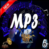 Alan Walker Mp3 Song icon