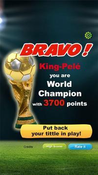 Quiz World Cup screenshot 4