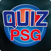 Quiz PSG icon