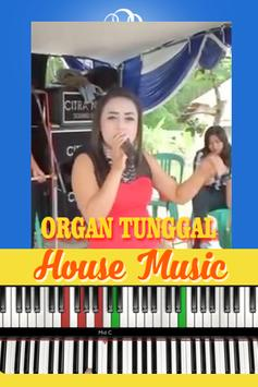 Organ Tunggal Pesona House Music screenshot 5
