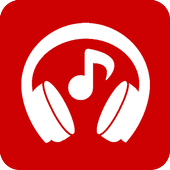 Fimi Mp3 Top icon