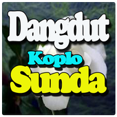 Lagu Koplo Sunda Dan Lirik icon