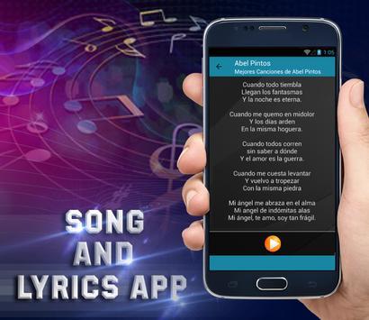 Nicky Jam - Casate Conmigo Musicas y Letras screenshot 1