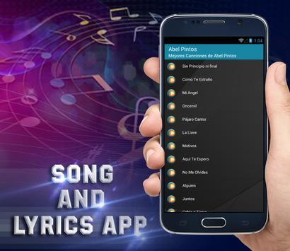 Sebastian Yatra - SUTRA Ft Dalmata Musica y Letras screenshot 1