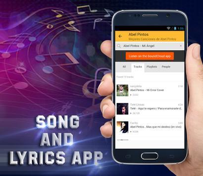 Sebastian Yatra - SUTRA Ft Dalmata Musica y Letras screenshot 3