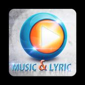 Sufjan Stevens - Wallowa Lake Monster song n Lyric icon