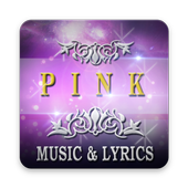 Pink - What about us | new top song and Lyrics icon