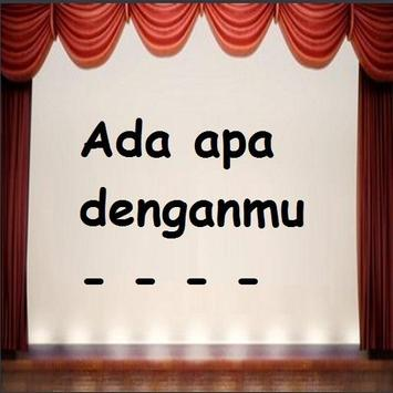 My Lopely - Ayu Ting Ting apk screenshot