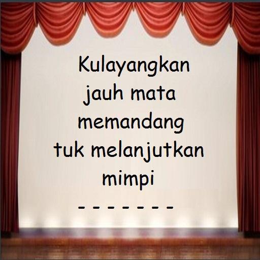 Download the brave sang penghibur. 3gp. Mp4. Mp3. Flv. Webm. Pc. Mkv.