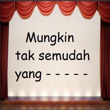 Radja - Patah Hati apk screenshot