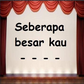 Seventeen - Selalu Mengalah apk screenshot