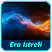 Era Istrefi Music Lyrics icon