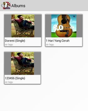 Budi Doremi Official screenshot 3