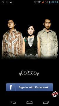 La Luna Official poster