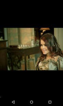 Siti Liza Official screenshot 3