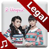 2 Unyu2 icon