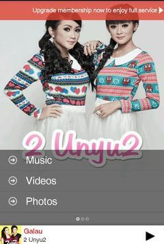 2 Unyu2 screenshot 2