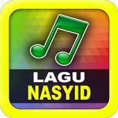 Bursa Lagu Nasyid Populer icon