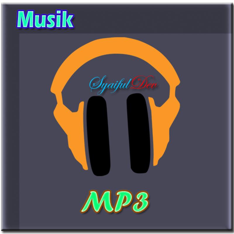 peter pan mp3 download