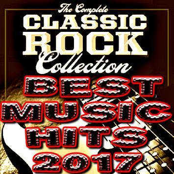 New Music Slow Rock Indonesia Terbaik apk screenshot