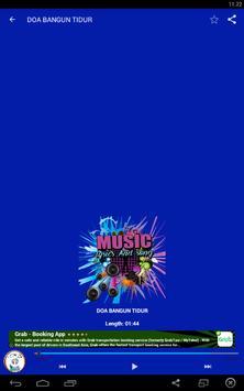 Lagu Anak Muslim Lengkap poster
