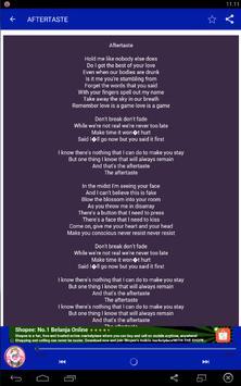 Lagu Ellie Goulding Lengkap poster