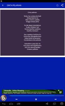 Lagu Erni Johan Lengkap poster