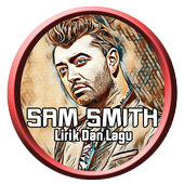 Lagu Sam Smith Lengkap icon