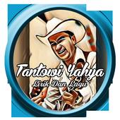 Lagu Tantowi Yahya Lengkap icon