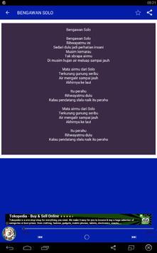 Lagu Tantowi Yahya Lengkap poster