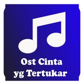Lagu Cinta Yang Tertukar mp3 icon