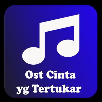 Lagu Cinta Yang Tertukar mp3 apk screenshot