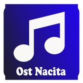 Lagu Nacita - Benarkah Cinta icon