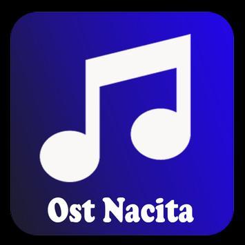 Lagu Nacita - Benarkah Cinta apk screenshot