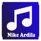 Lagu Nike Ardila Lengkap icon