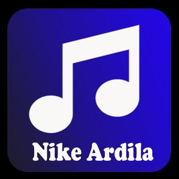 Lagu Nike Ardila Lengkap apk screenshot