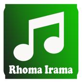 Lagu Rhoma Irama Mp3 Lengkap icon
