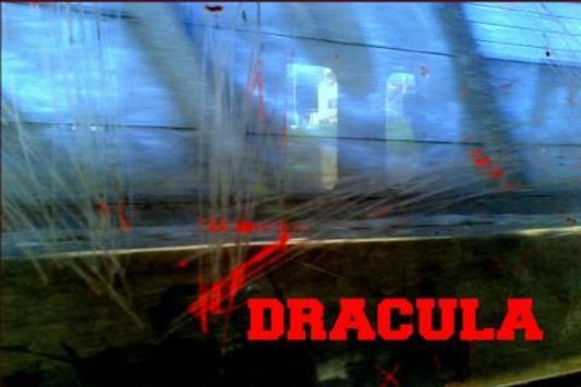 draculabramstoker screenshot 2