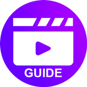 Tips for iMovie icon