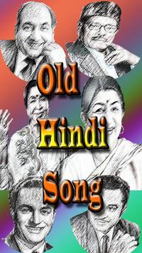 Old Hindi Songs screenshot 9