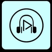 Lyrics Sadek feat. Niska - En leuleu icon