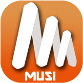 Musi - Simple Music streaming Pro 2018 Hints icon
