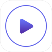 PlayTube - Music & Video Play icon
