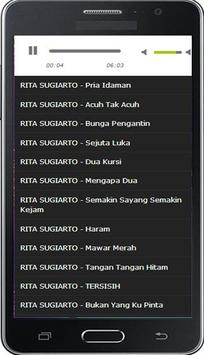 rita sugiarto mp3 songs screenshot 1