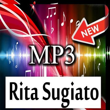 rita sugiarto mp3 songs screenshot 7