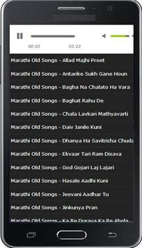 Lagu Nella Kharisma Terbaru apk screenshot