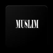 Muslim Wallpaper icon