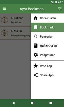 Al Quran Bahasa Indonesia screenshot 5